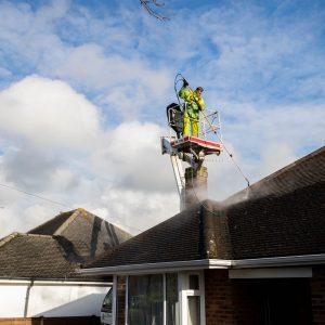 GJB Roof Clean-1191